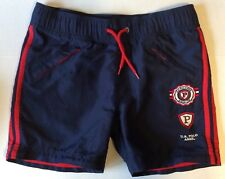 US Polo Assn Boys or girls shorts Size child xlg