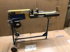 More details for scheppach oxt500 1500w 52cm log splitter 230v 22230