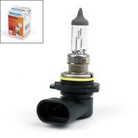 Rally Vision 12358 9006/Hb4 70W 12V P22D Halogen Faro Lampadina Lamp