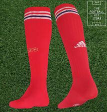 France Home Socks - Official Adidas Socks - Mens - Size 6.5-8
