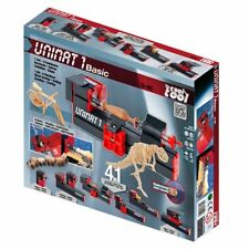 Unimat 1 Basic The Cool Tool Multipurpose Lathe Jigsaw Sander Drill