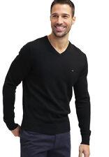Tommy Hilfiger Original jersey hombre  cuello pico
