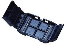 Meritec TSOP 56 SMD Sockel | T-SOP