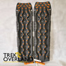 ARB TRED Pro 4x4 Offroad Recovery Tracks Grey/Orange - TREDPROMGO