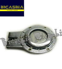 9041 - CLACSON CLAXON 12 VOLT DM 85 VESPA 50 125 PK XL N V RUSH FL FL2 HP