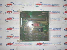 ABB BOARD   DSQC 256A