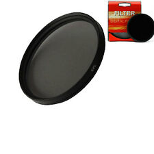 67MM CPL Polarizing Filter For Nikon D7000 D5100 D5200 D3200 D90 D80 CAMERA