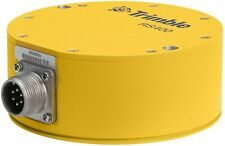 Trimble Cat angle sensor Rs400 for Gcs900/AccuGrade Machine Control System