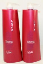 Joico Colour Protection Hair Shampoos & Conditioners