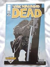 Walking Dead #86 (Image 2011) VF (8.0)