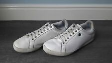 Fred Perry Trainers - Size 9