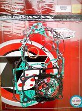 Tusk Complete Gasket Kit – Fits: Honda CRF250R 2004–2007-Motocross Enduro MX XC