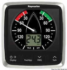 Display analogico Wind Raymarine i60 | Marca Raymarine | 29.593.01