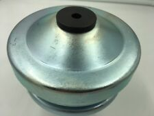 """1"""" Bore Driver CVT  Clutch for use with  Asymmetric drive belts"""