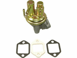 For 1987-1988 Mitsubishi Mighty Max Fuel Pump 13444MS 2.0L 4 Cyl