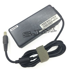 Genuine Lenovo 90W 20V 4.5A Laptop AC Power Adapter T410 T420 T510 T520 T60 X60