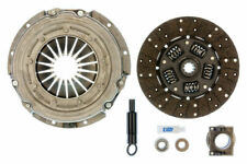 Clutch Kit-Base, GAS, CARB, Natural Exedy 07014