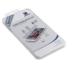 Asmyna Screen Protector for Samsung Galaxy Note 5 - Clear