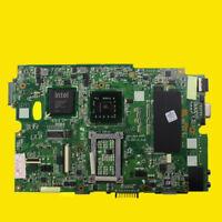 "Pour ASUS K50 K50IJ P50IJ Intel Motherboard 60-NVKMB1000 carte mère 15.6"""