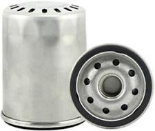 Power Steering Filter Baldwin BT9388