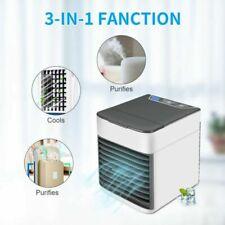 Mini Portable AC Air Conditioner...