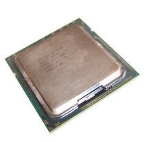 Intel  XEON 2.66Ghz QuadCore X5550 LGA1366 CPU SLBF5