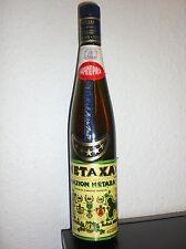 Metaxa GrandPrix 1988 Metaxa 5 Sterne