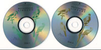 1999 - Apple Developer CD Series - Reference Library - Two CD Set