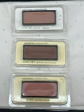 Discontinued Artistry Blush Refill In Pinks Antique Rose Dusk Posh- You Pick