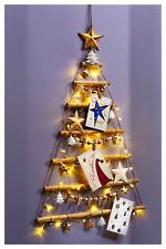 Weihnachtsdeko Für Baum.Weihnachtsdeko Baum In Weihnachtliche Figuren Günstig Kaufen Ebay