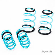 "Godspeed Tractions-S Lower Lowering Drop Spring 1""/1"" for Mini Cooper R56 07-13"