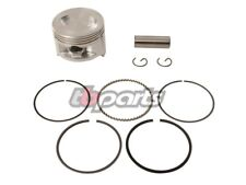 Honda CRF50 XR50 Z50 52mm Piston Kit TB parts 88cc Big Bore TBW0190