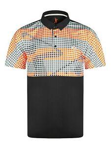 Dangerous Golf - Hole Out Polo Shirt