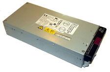 HP 344747-001 ProLiant ML370 G4 700W Power Supply | SPS 347883-001