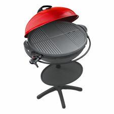 Steba VG 400 Barbecue-Grill Tischgrillfunktion Keramik-Beschichtung 2200 Watt
