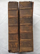 J G FLUGEL.A PRACTICAL DICTIONARY OF THE ENGLISH AND GERMAN LANGUAGES.1ST/2 1854