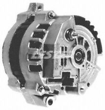 Unipoint ALT1319B Alternator New Old sTock