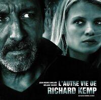 Dossier De Presse Du Cinéma L'Autre Vie de Richard Kemp De Germinal Alvarez