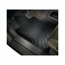 2014 CRV OEM ALL SEASON FLOOR MATS 08P13-T0A-110