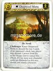 A Game of Thrones LCG - 1x Deepwood Motte #064 - A Turn of the Tide