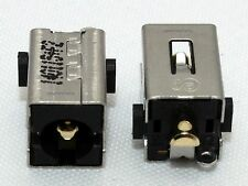 Lot 10x DC Power Jack Connector for Toshiba Satellite Pro C850 C850D Series
