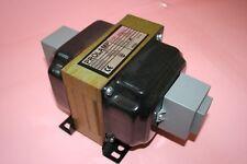 HEAVY DUTY 350VA 12V 350W TRANSFORMER FOR LOW VOLTAGE HALOGEN LIGHTING ETC ac2a9