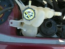 Ford Radiator Overflow Tank Mazda Tribute Ford Escape Without Sensor