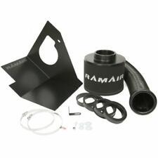 RamAir BMW E46 3 Series 325, 328 & 330 Performance Induction Kit