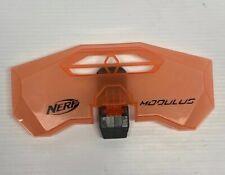 NERF Modulus Attack & Defend Shield Attachment