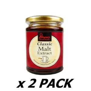 Rayner Essentials Malt Extract 340G (2 Pack)