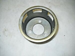 Polaris Starter Cup Pulley OEM 3085685