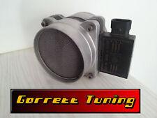 "LT1 MAF Sensor 3.5""  Camaro - Trans Am - Firebird - Corvette"