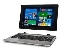 Medion Akoya E1239T MD 60792 25,6 cm (10,1 Zoll Full HD Display) 2in1 Tablet-PC