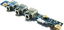 Genuine HP DV7-1245dx DV7-1243CL DV7-1135nr DV7-1267cl Audio Sound Port Board